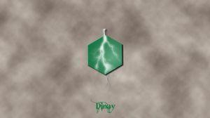 Dinay - Home of the Lightning Volocio