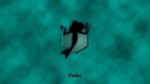 Posio - Home of the Water Volocio