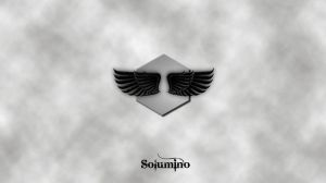 Solumino - Home of the Wind Volocio