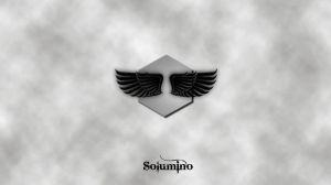 Solumino - Home of the Wind Volocio