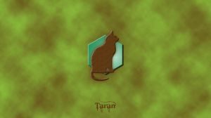 Taran - Home of the Animal Volocio