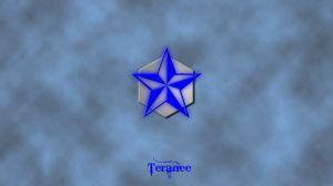 Teranee - Home of the Illusion Volocio
